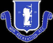 19ce7eab8e-weir-logo