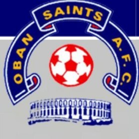 oban-badge