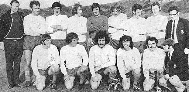 thumbnail_Oban & District League Champions 1971 - 72.jpg