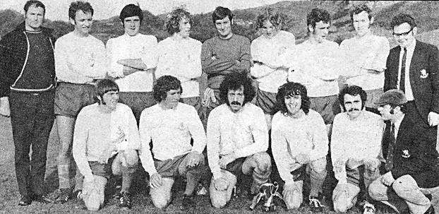thumbnail_Oban & District League Champions 1971 - 72.jpg