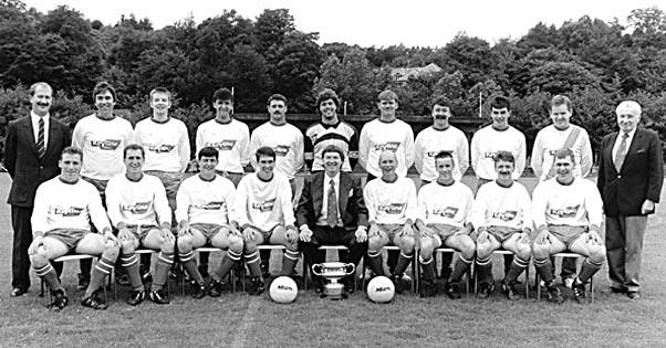 thumbnail_safl-division-1-champions-1991-92