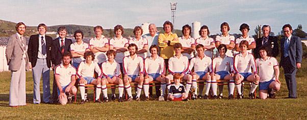thumbnail_SAFL Division 6 Champions 1978 - 79.jpg