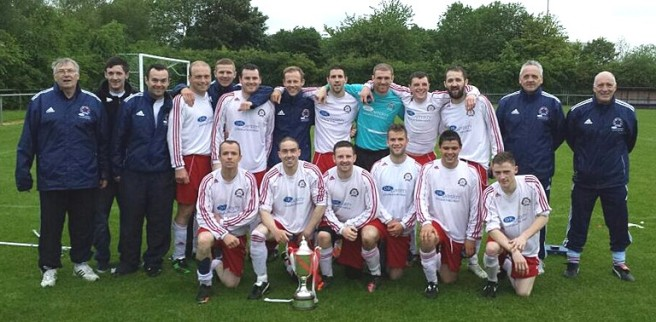 thumbnail_SAFL Jimmy Marshall Trophy Winners 2013 - 14.jpg