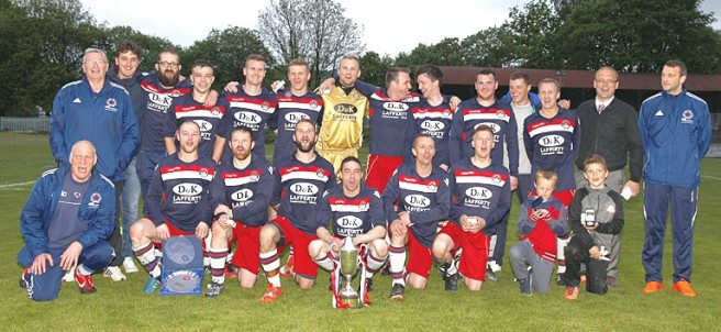 thumbnail_SAFL Jimmy Marshall Trophy Winners 2015 - 16.jpg