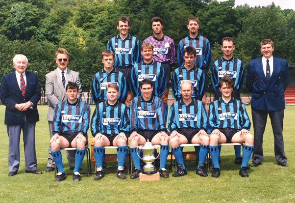 thumbnail_SAFL Premier Division 2 Champions 1993 - 94.jpg