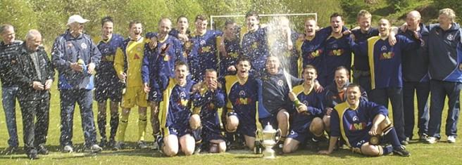 thumbnail_SAFL Premier Division  Champions 2009 - 10.jpg