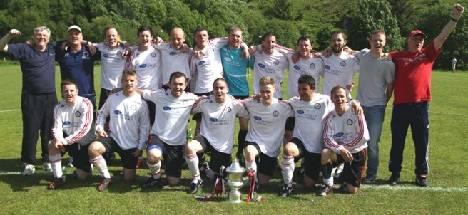 thumbnail_SAFL Premier Division  Champions 2013 - 14.jpg