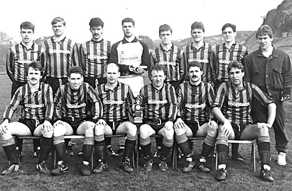 thumbnail_SAFL Top Score Trophy Winners 1987 - 88.jpg